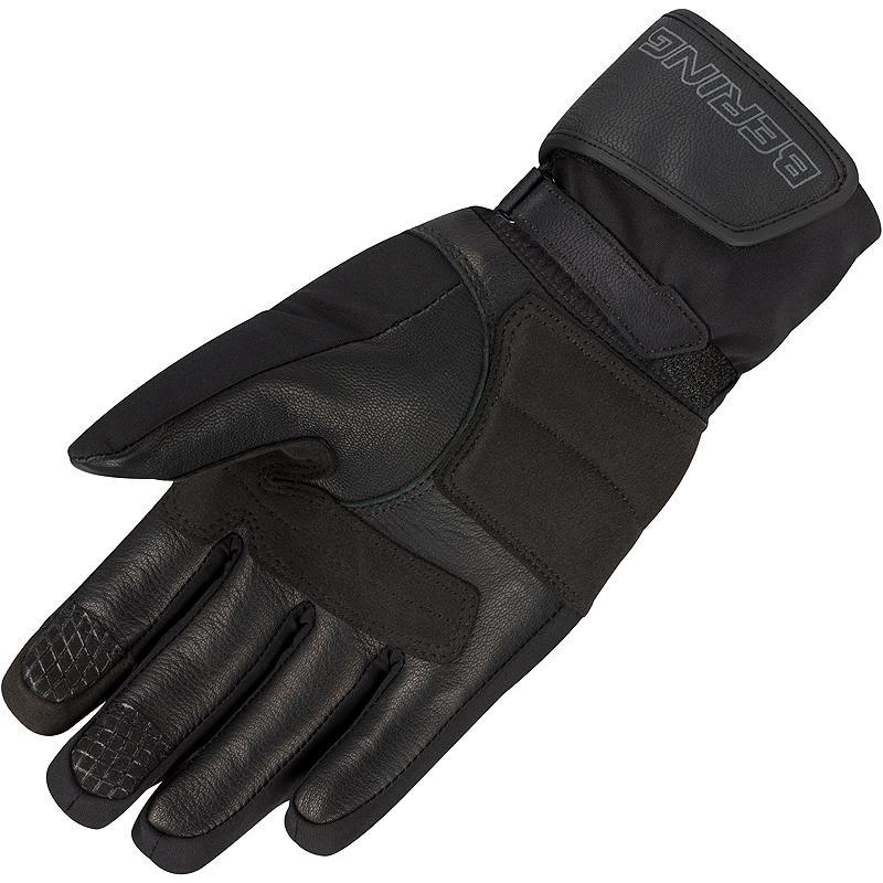 BERING-gants-lady-tusk-goretex-image-6478739