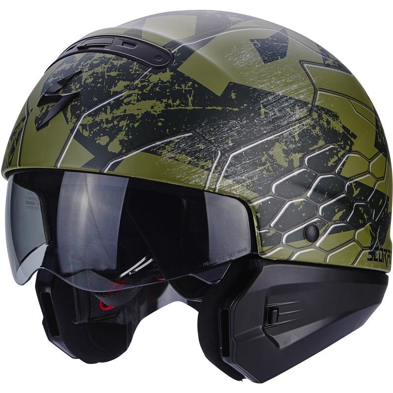 SCORPION-casque-exo-combat-ratnik-image-6480040
