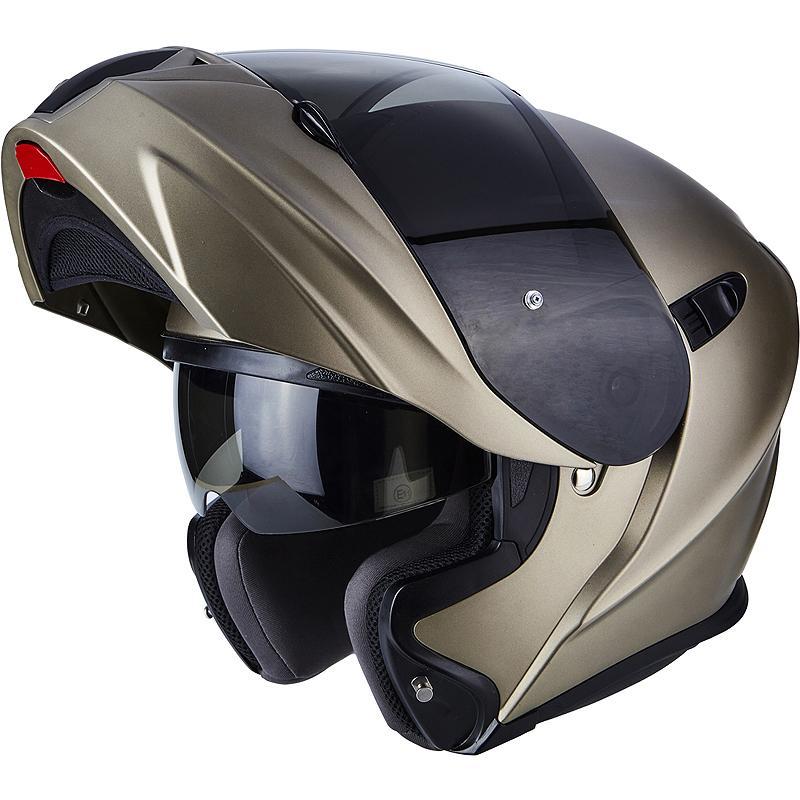 SCORPION-casque-exo-920-solid-image-6478410
