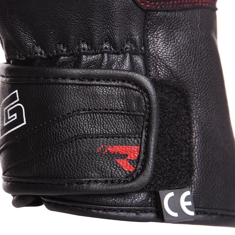 BERING-gants-troop-r-image-6479040