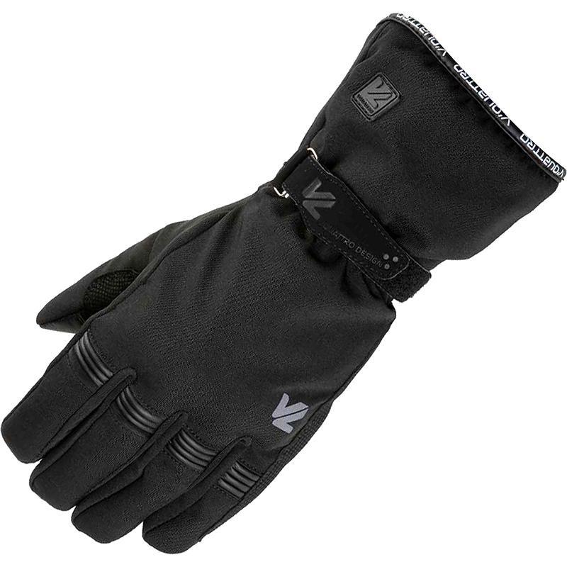 VQUATTRO-gants-core-18-image-6477002