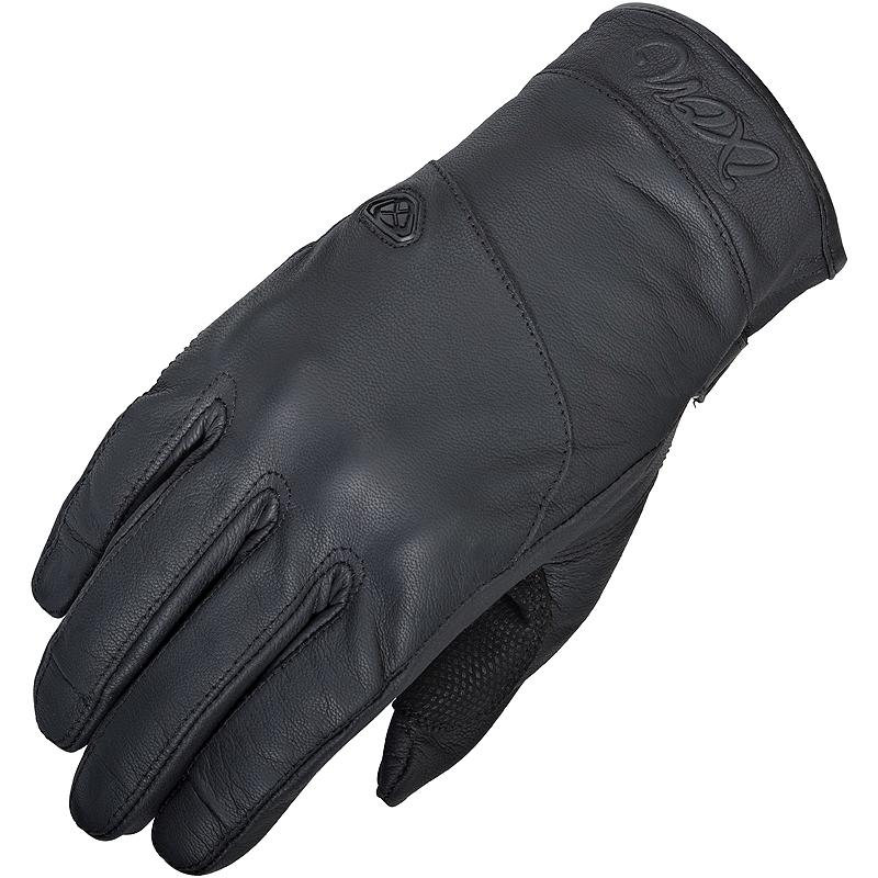 ixon-Gants RS SHIELD LADY