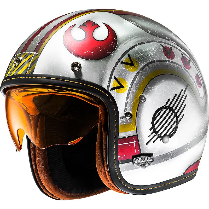 HJC-casque-fg-70s-x-wing-fighter-pilot-image-6479172
