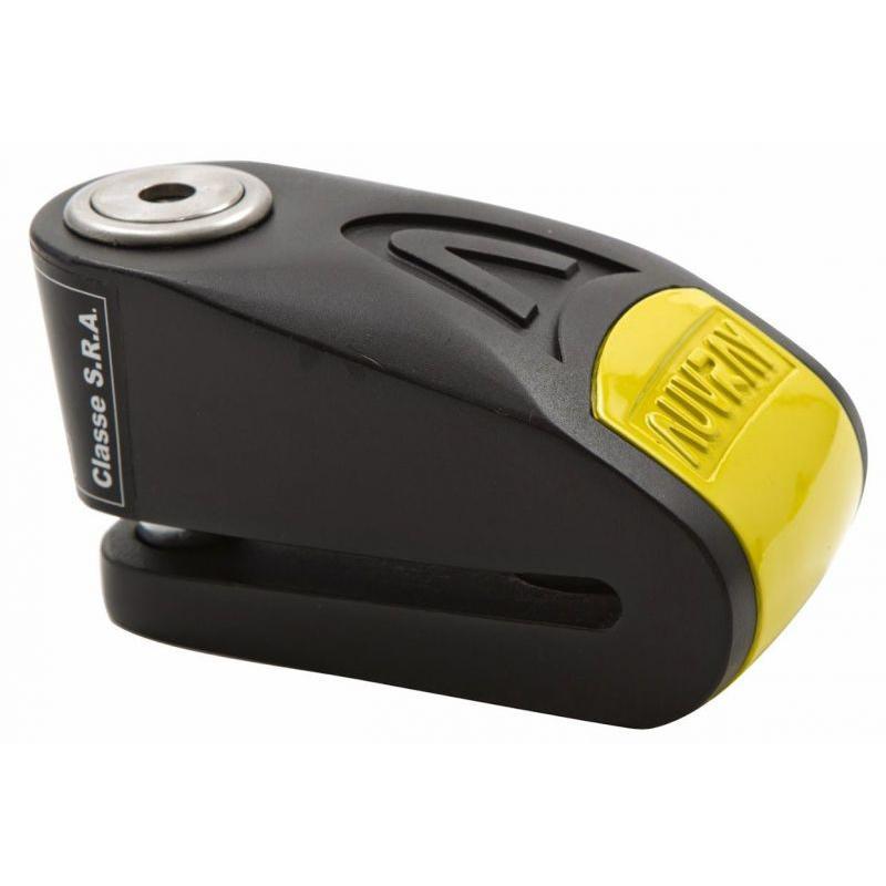AUVRAY-bloque-disque-alarme-b-lock-14-image-6476747