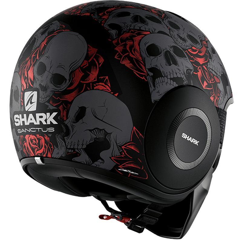 Shark-casque-drak-sanctus-mat-image-6478820