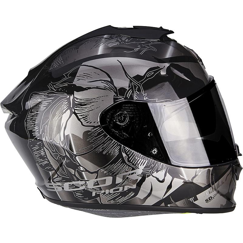 SCORPION-casque-exo-1400-air-patch-image-6479266