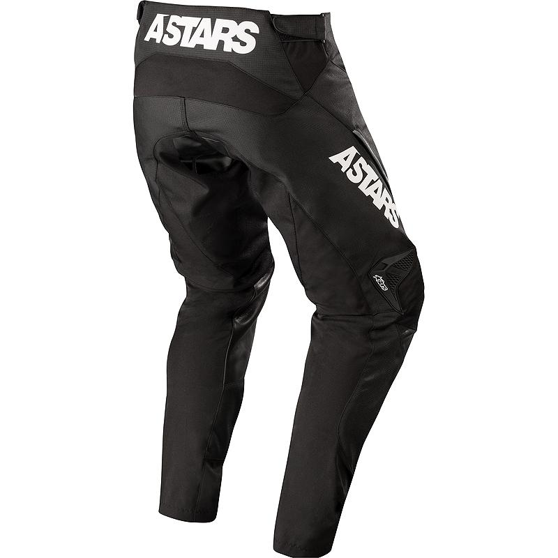 ALPINESTARS-pantalon-enduro-venture-image-6809503