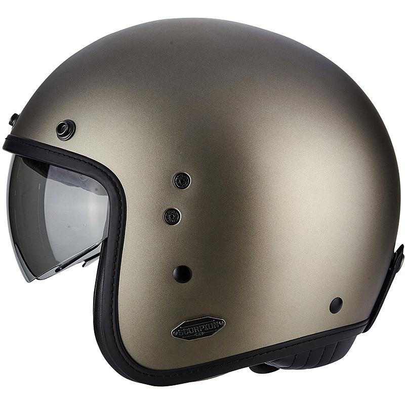 SCORPION-casque-belfast-solid-image-6479585