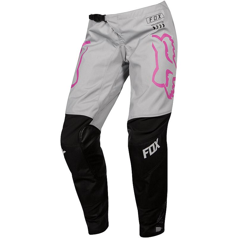 FOX-Pantalon cross 180 WOMEN MATA