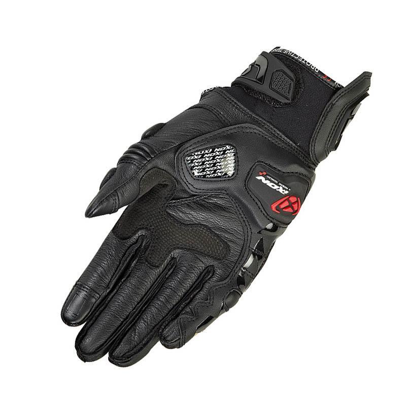 IXON-gants-rs-recall-lady-image-6479465