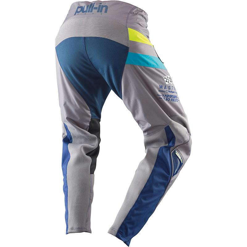 PULL-IN-pantalon-cross-challenger-master-image-6809385