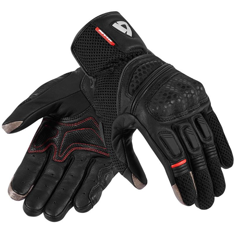 REVIT-gants-dirt-2-image-6477800