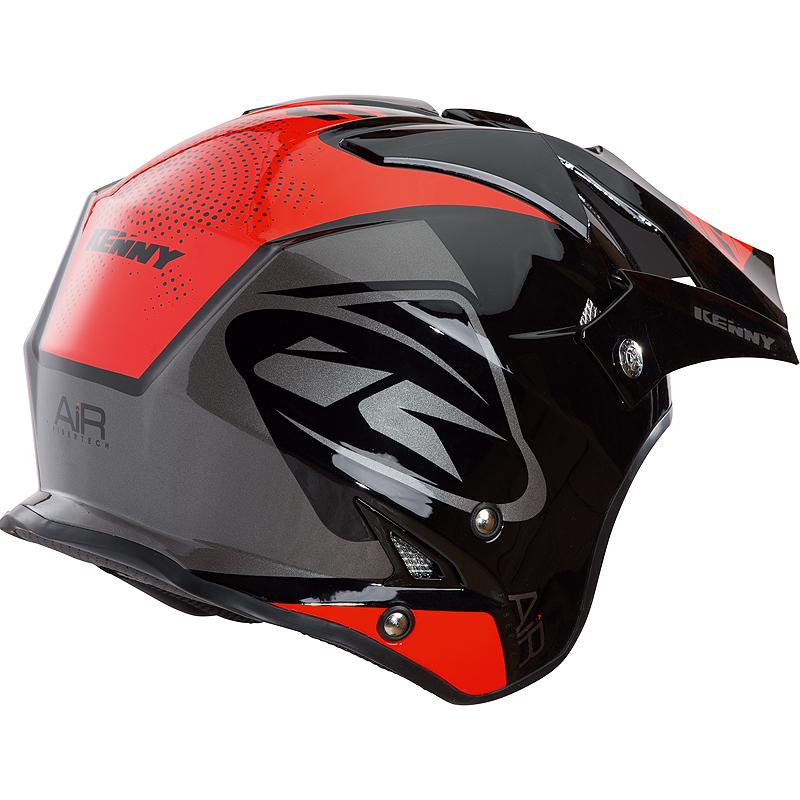 KENNY-casque-trial-trial-air-image-6809202