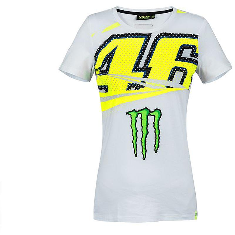 VR46-tee-shirt-monza-monster-image-6476120