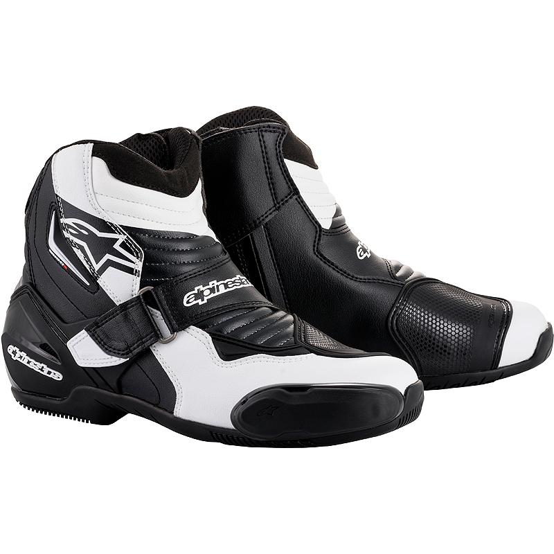 alpinestars-Bottines Smx-1 R