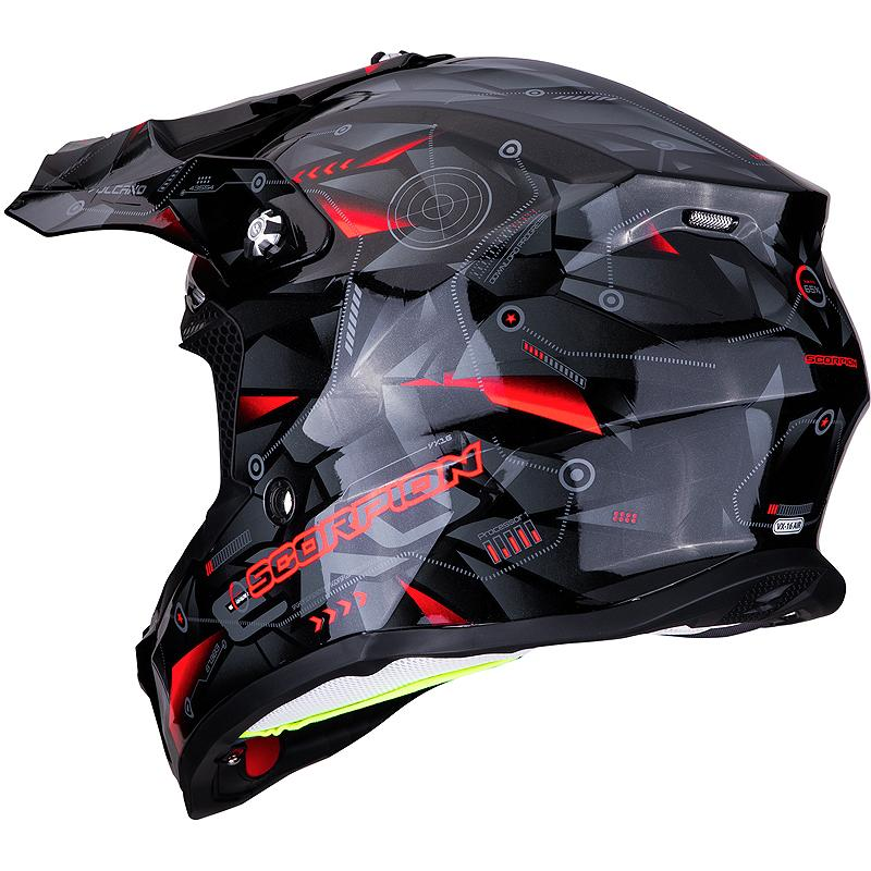 SCORPION-casque-cross-vx-16-air-punch-image-6477639