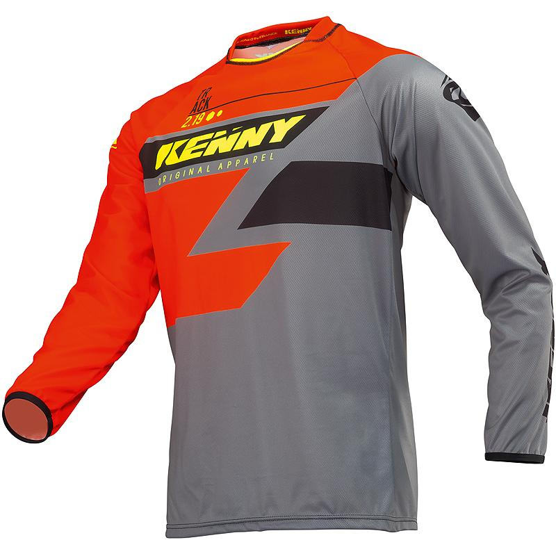 KENNY-maillot-cross-track-kid-image-6809677