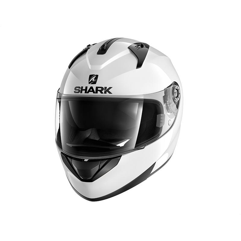 shark-Casque Ridill Blank
