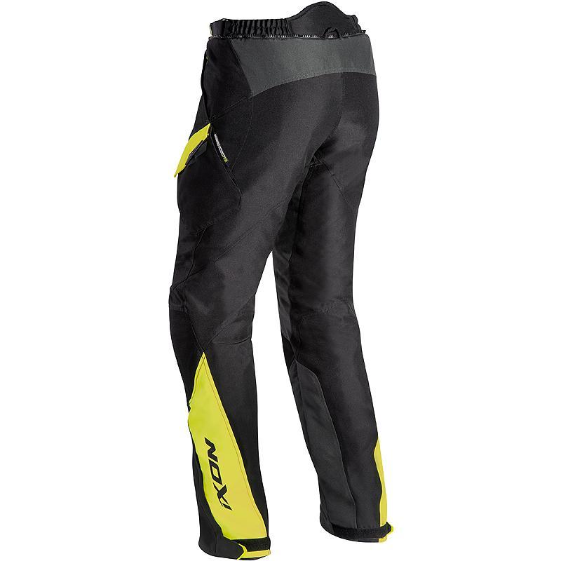 IXON-pantalon-crosstour-2-pant-image-6478779