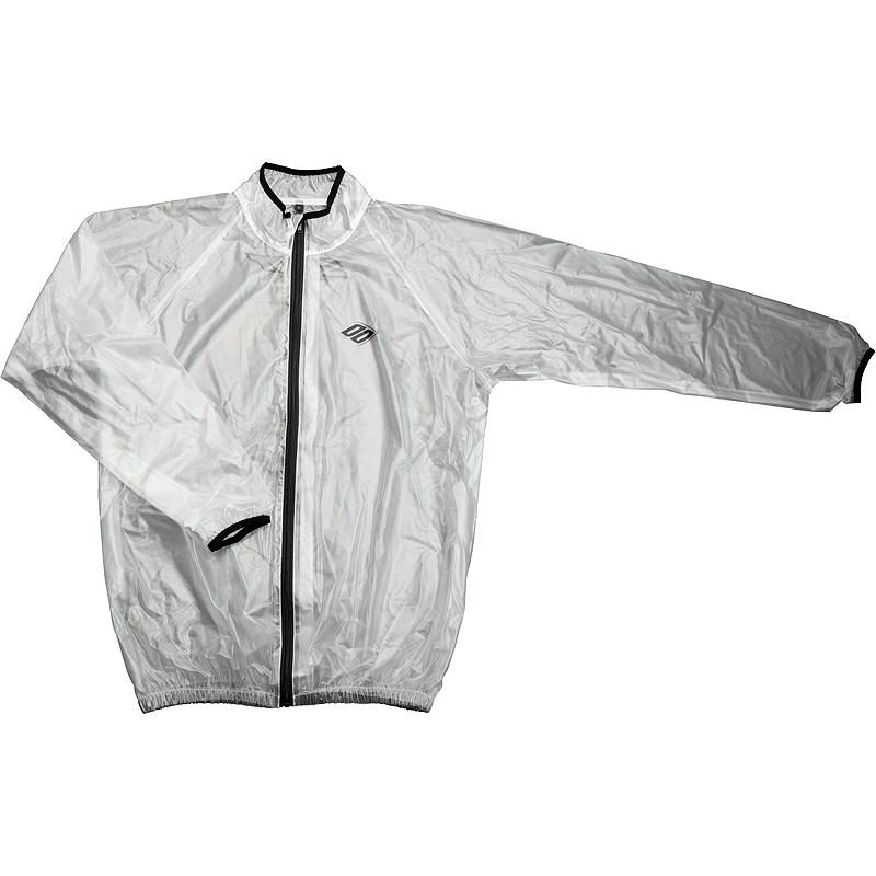 SHOT-coupe-vent-windbreaker-image-6809258
