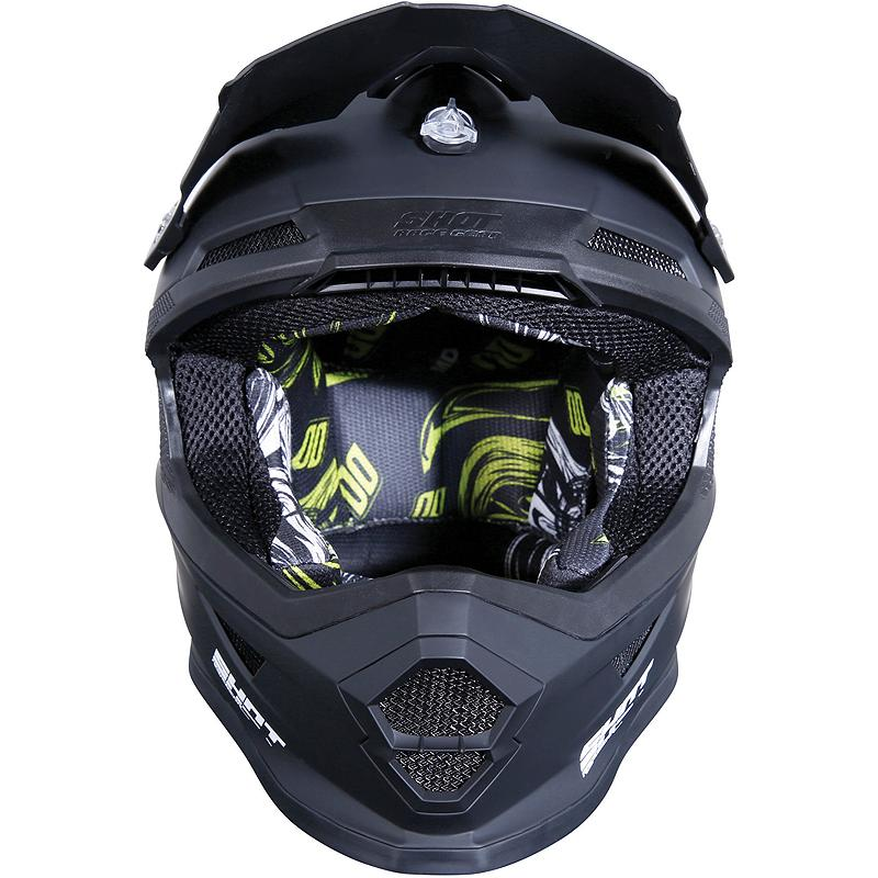 SHOT-casque-cross-furious-solid-image-6477667