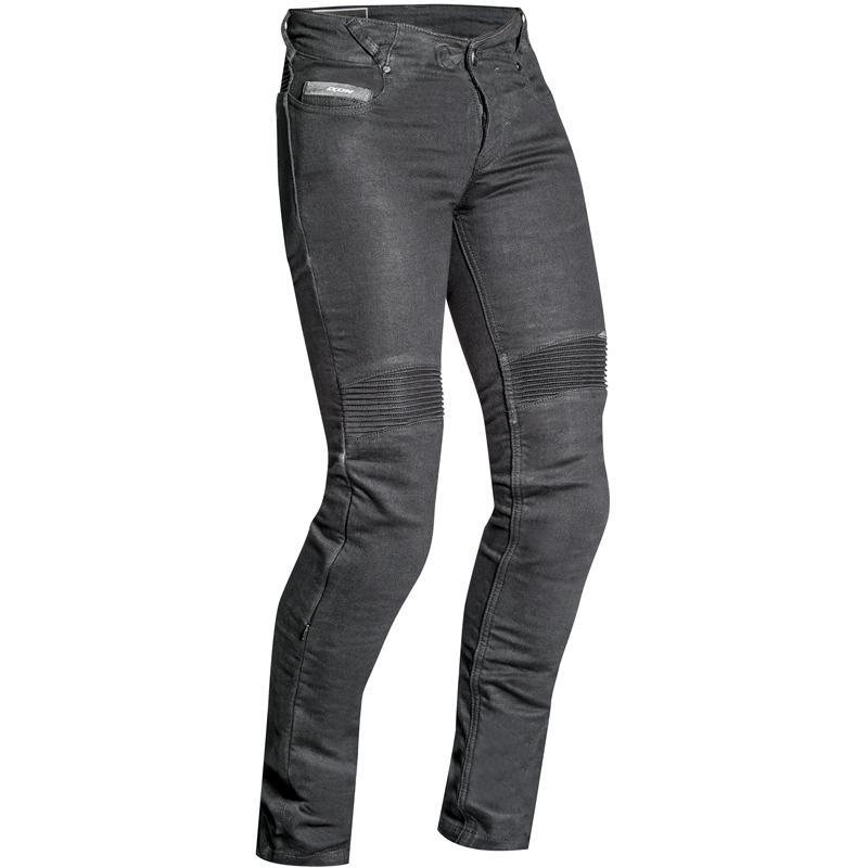 ixon-Jeans Denerys