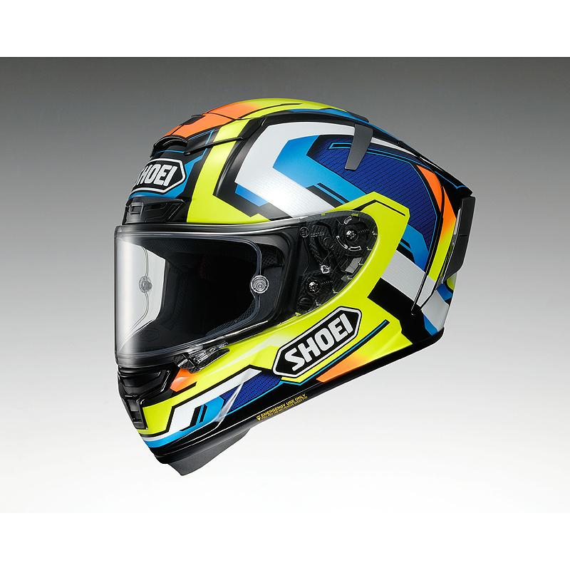 SHOEI-casque-x-spirit-iii-brink-image-6480244