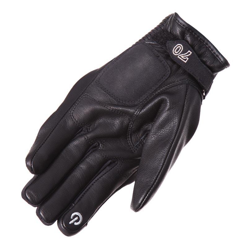 SEGURA-gants-connor-image-6478068