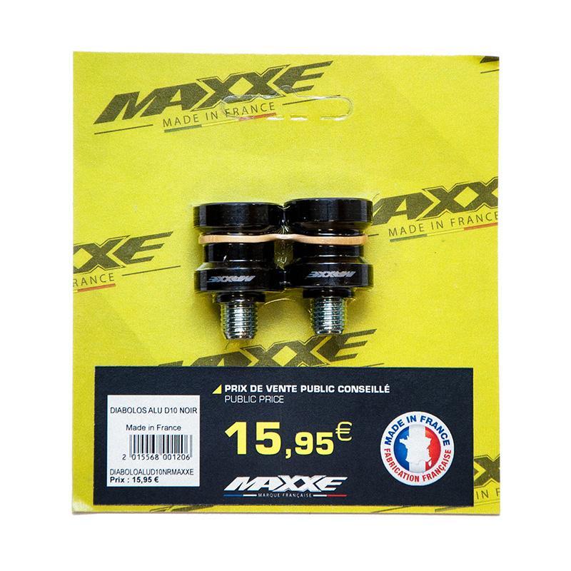 MAXXE-diabolos-alu-d10-image-6475829