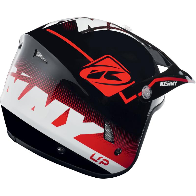KENNY-casque-trial-trial-up-image-6809126