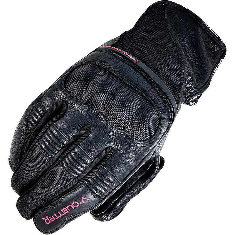 VQUATTRO-gants-spider-evo-2-lady-image-7507197