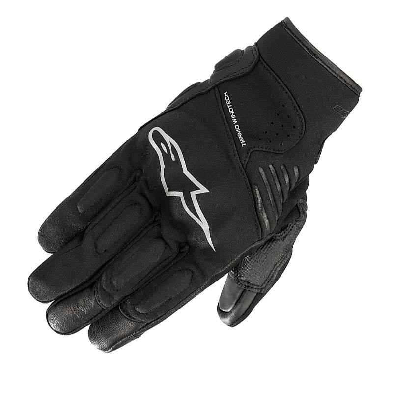 ALPINESTARS-gants-stella-faster-image-6479439
