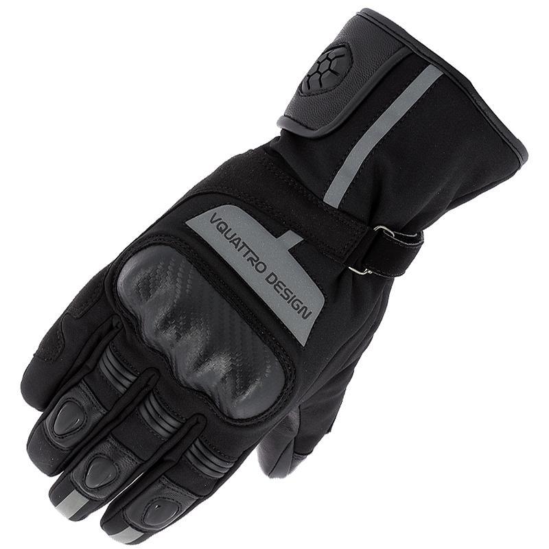 VQUATTRO-gants-burn-18-image-6809726