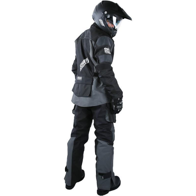 SHOT-veste-quad-ranger-image-6809146