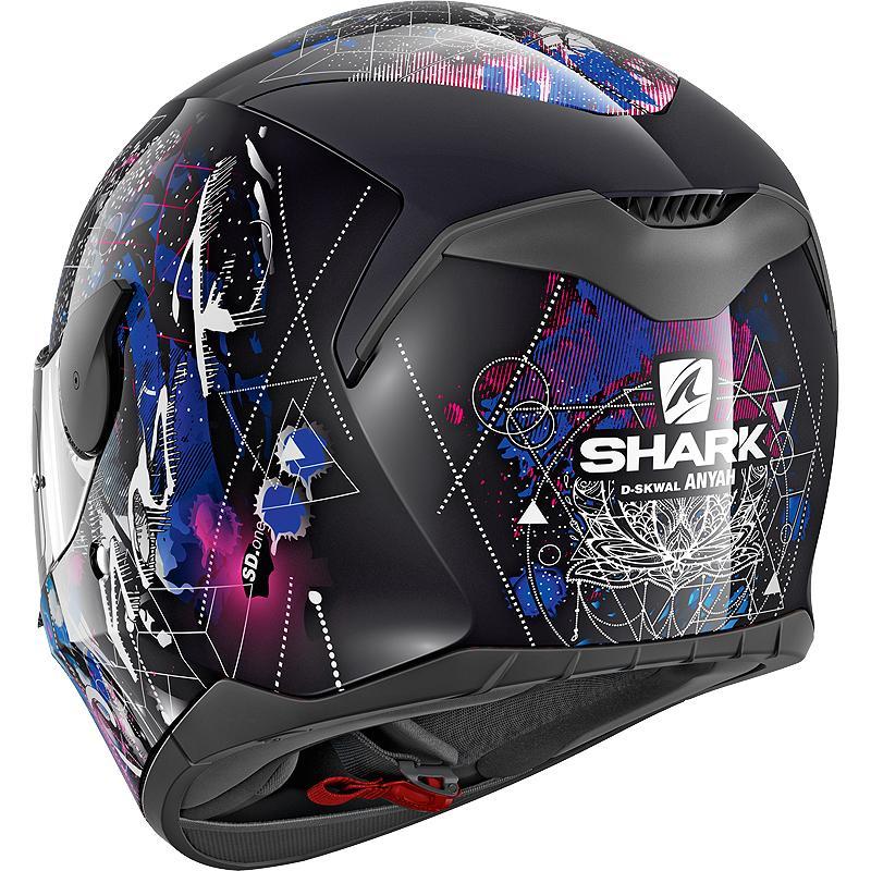 Shark-casque-d-skwal-anyah-image-6480427