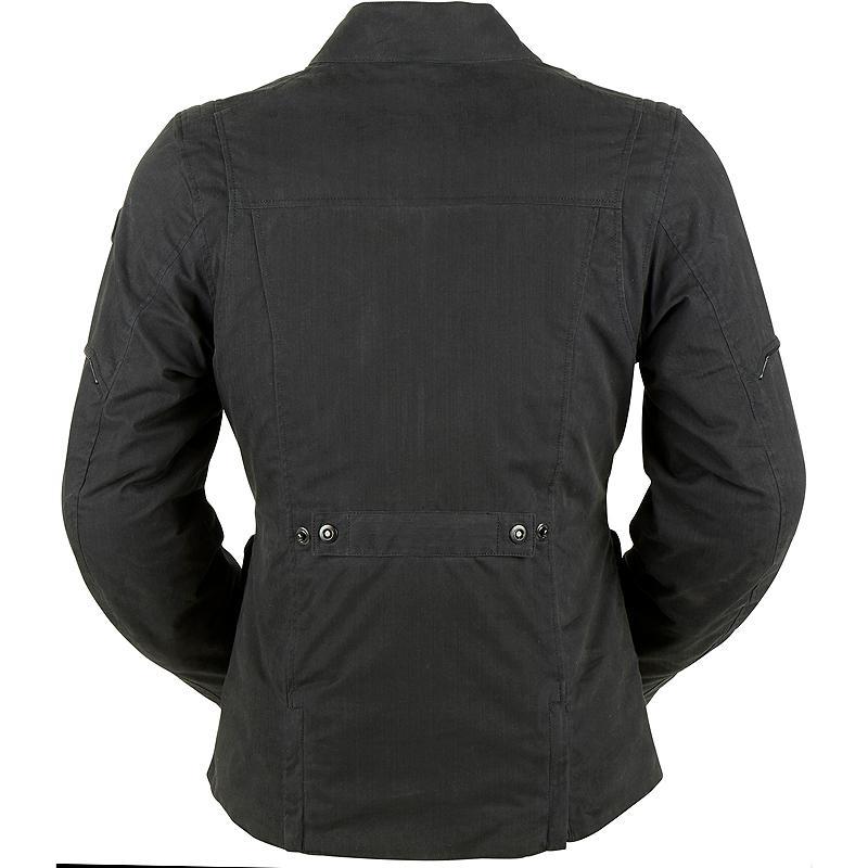 FURYGAN-veste-textile-zeno-lady-image-6478523