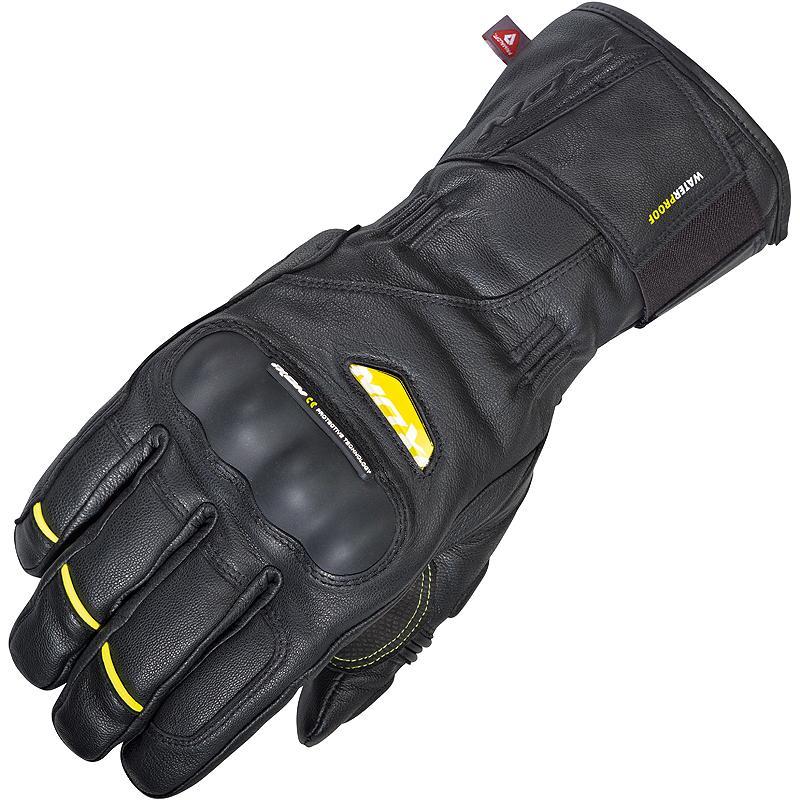 IXON-gants-pro-continental-image-6477694