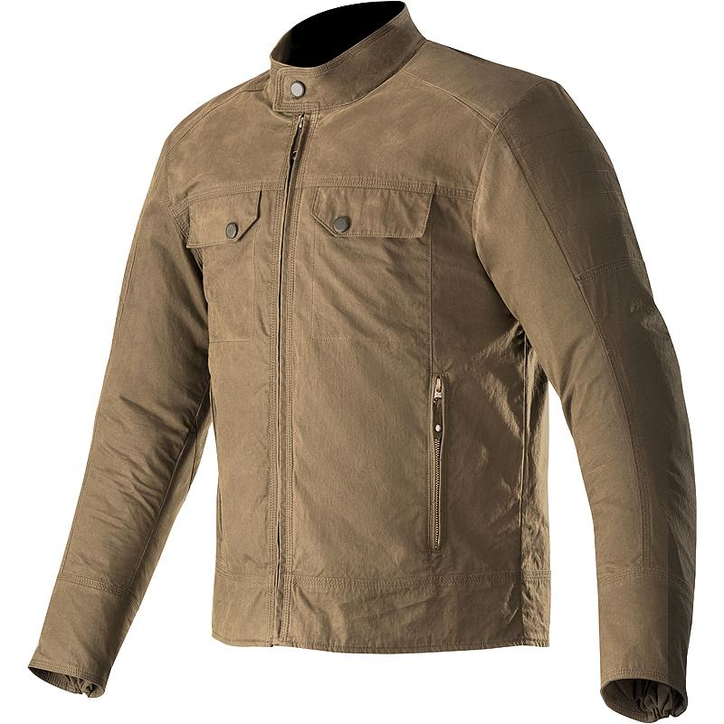 ALPINESTARS-blouson-ray-canvas-v2-image-6477366