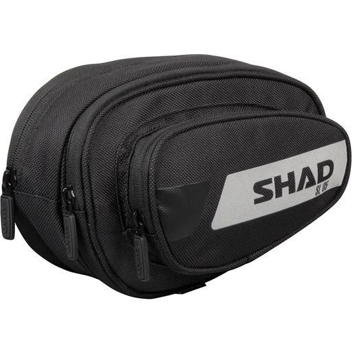 SHAD-Valise moto SL05