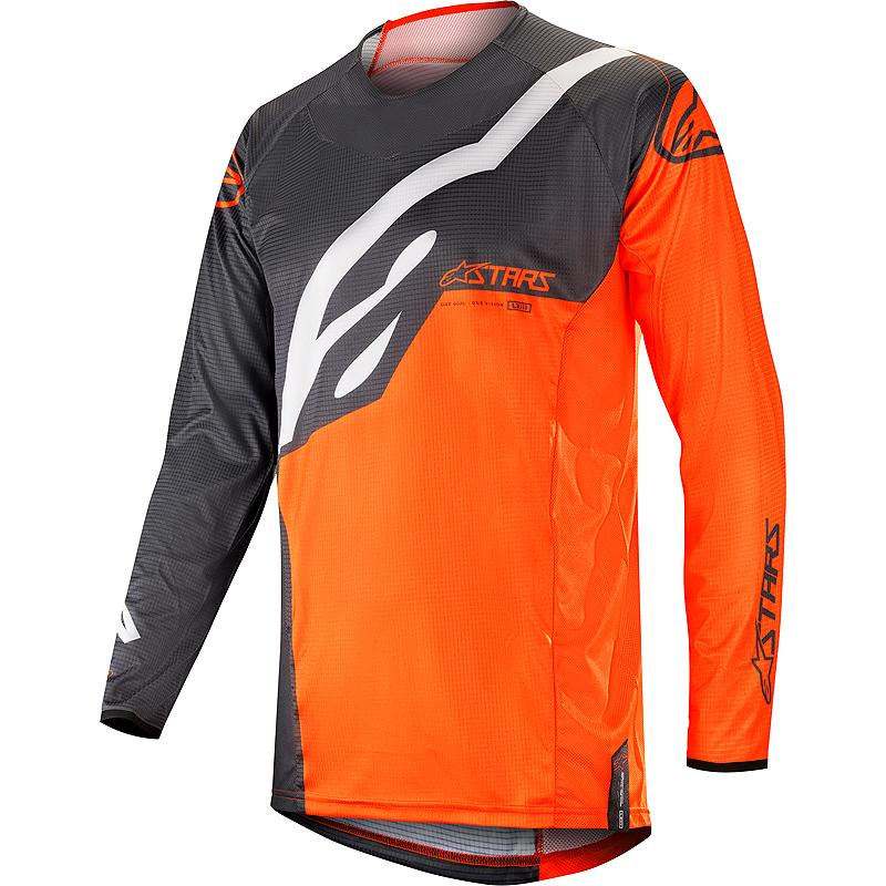 ALPINESTARS-maillot-cross-techstar-factory-image-6809508