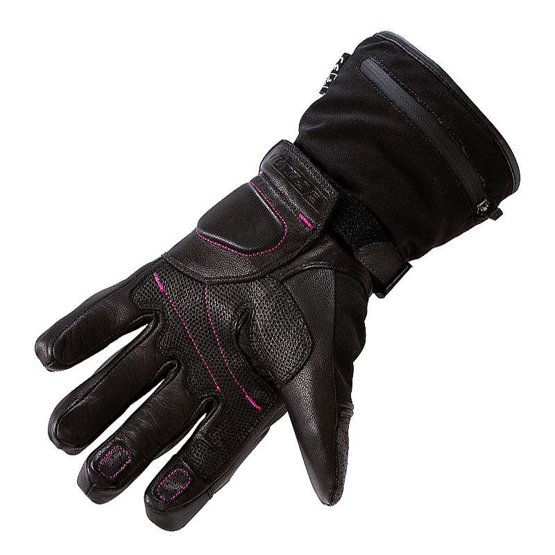 ESQUAD-gants-macy-image-6478211