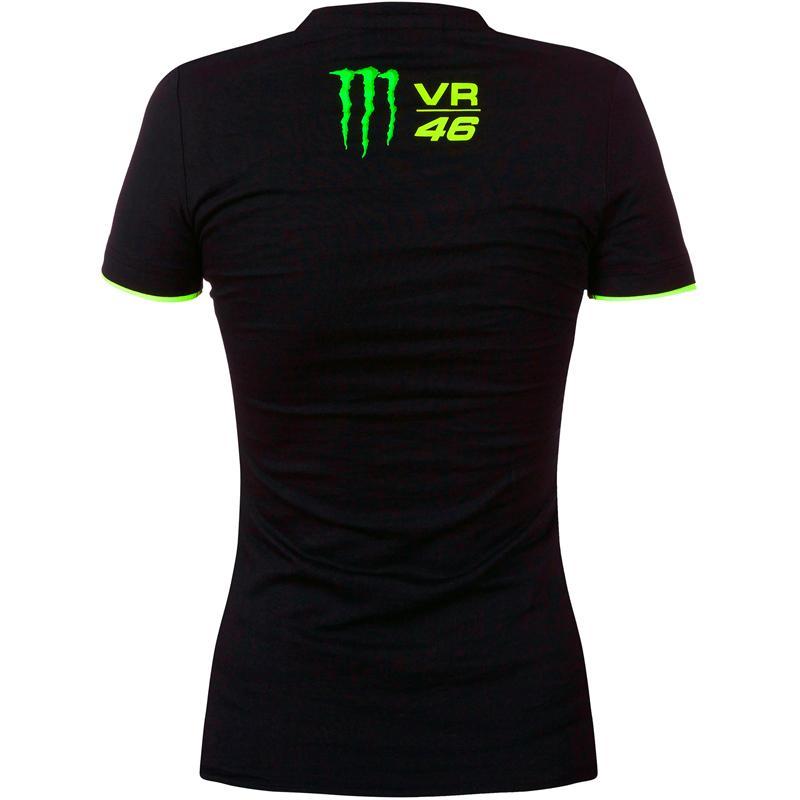 VR46-tee-shirt-monster-woman-monza-image-6475796