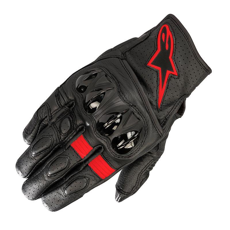 ALPINESTARS-gants-celer-v2-image-6478182