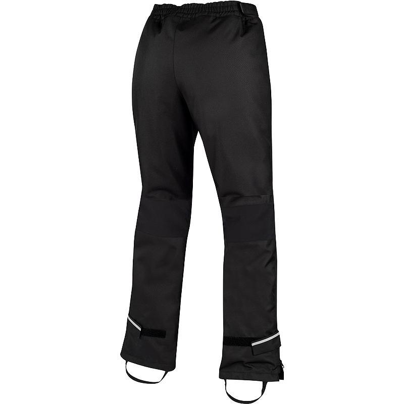 BERING-pantalon-lady-angelina-image-6477672