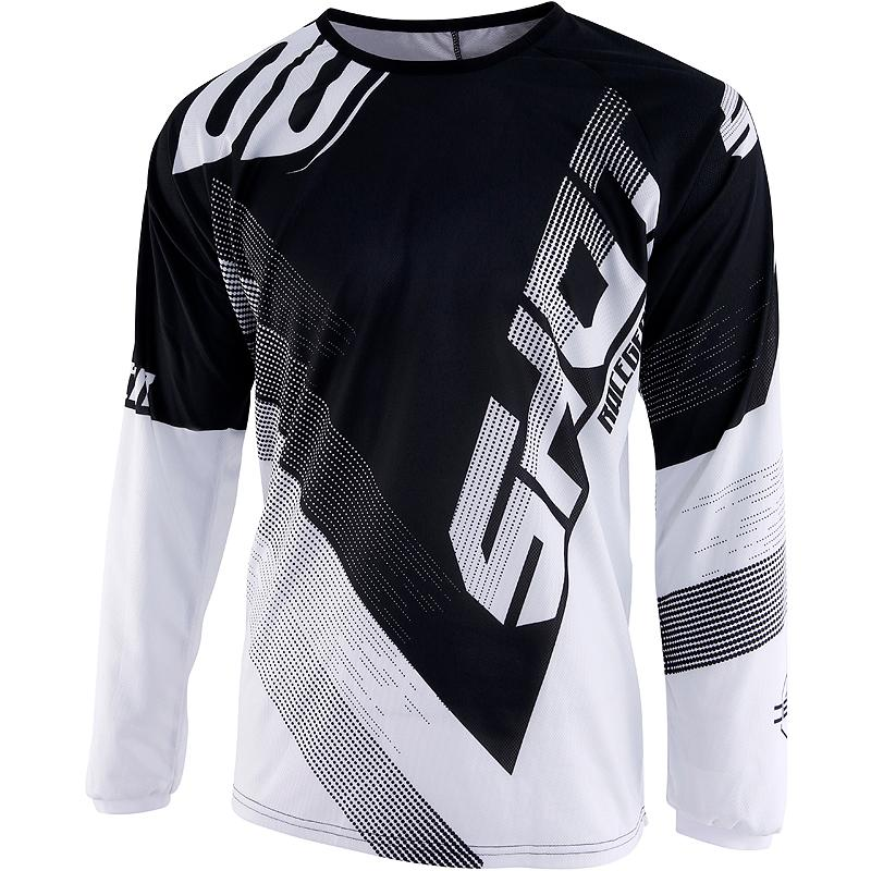 SHOT-maillot-cross-devo-ultimate-image-6809743