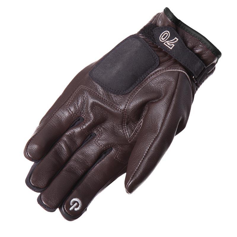 SEGURA-gants-connor-image-6477983