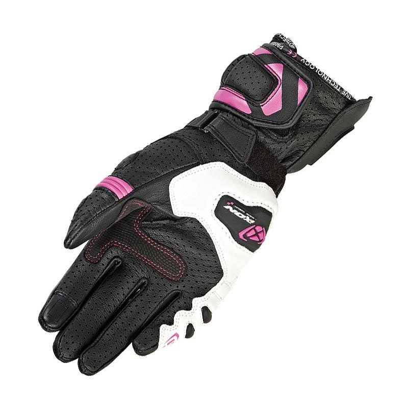 IXON-gants-rs-tempo-air-lady-image-6480008