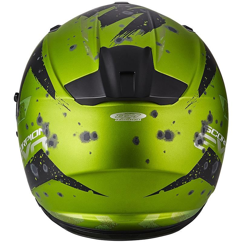 SCORPION-casque-exo-510-air-marcus-image-6479150
