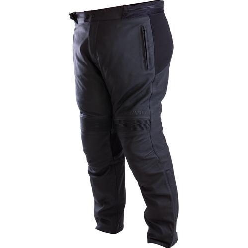 BERING-pantalon-hercule-image-6476570