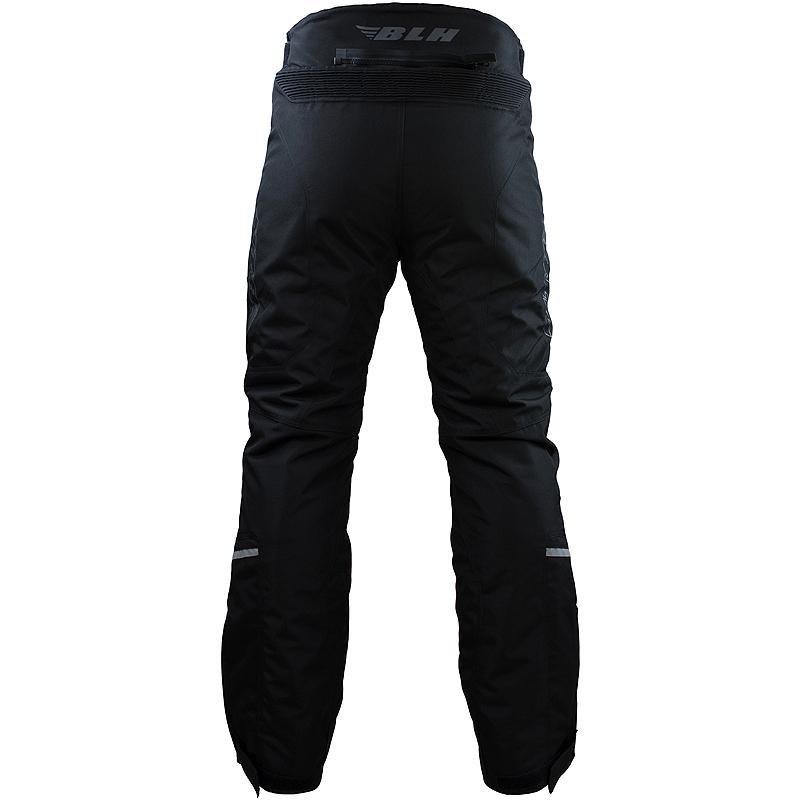 BLH-pantalon-be-trailer-image-6476075